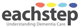 EachStep Logo