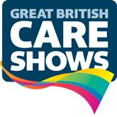 GB Care Shows