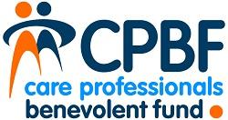 Care Professionals Benevolent Fund