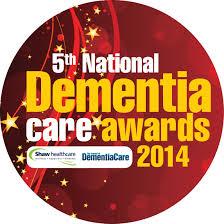 Dementia Awards